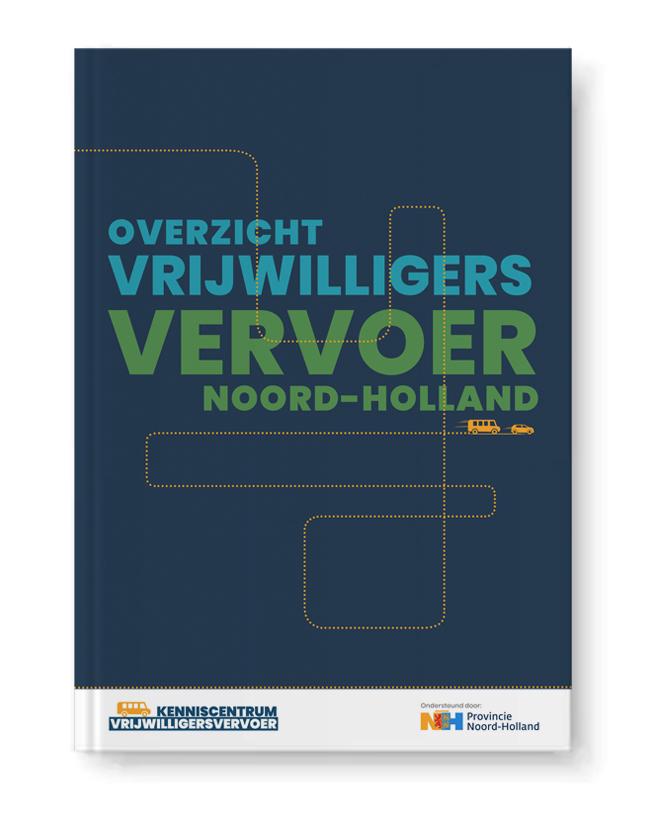 Boekje_Overzicht_vrijwilligersvervoer_N-H2